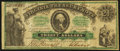 Richmond, VA- Commonwealth of Virginia $20 Aug. 1, 1861 Cr. 3 Fine