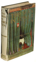 Books:Mystery & Detective Fiction, Mary Roberts Rinehart. The Man in Lower Ten. With Illustrations by Howard Chandler Christy. Indianapolis: The Bobbs-Merrill ...