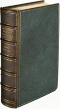 Books:World History, [Slave Trade]. Gomer Williams. History of the Liverpool Privateers and Letters of Marque. With an Account of the L...