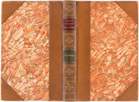 Theodore Roosevelt. [The Works of Theodore Roosevelt]. New York: G. P. Putnam's Sons, 1902. Reprint edition.... (Total:...
