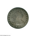 Early Dimes: , 1796 10C MS63 PCGS....
