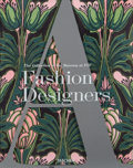 Collectible, Museum at the Fashion Institute of Technology. The Collection of the Museum at FIT: Fashion Designers (Prada Edition), 2...