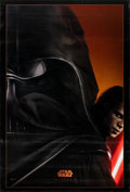 Movie Posters:Science Fiction, Star Wars: Episode III - Revenge of the Sith (20th Century...