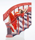 , This item is currently being reviewed by our catalogers and photographers. A written description will be available along with high resolution images soon.