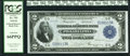Fr. 753 $2 1918 Federal Reserve Bank Note PCGS Gem New 66PPQ