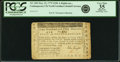 Colonial Notes:North Carolina, North Carolina May 15, 1779 $250 A Righteous Cause the Protection of Providence Contemporary Counterfeit PCGS Apparent Very Fi...