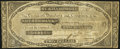 Obsoletes By State:New Hampshire, Derry, NH- Derry Bank Counterfeit $2 Nov. 2, 1842 Fine.. ...