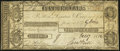 Obsoletes By State:New Hampshire, Amherst, NH- Hillsborough Bank $5 Oct. 17, 1806 Fine-Very Fine.. ...