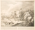 Books:World History, [Engravings]. [King Charles I]. [Prints of the History of ...