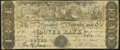 Obsoletes By State:New Hampshire, Dover, NH- Dover Bank (1st) $5 Dec. 21, 1840 Fine-Very Fine.. ...