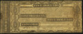 Obsoletes By State:New Hampshire, Concord, NH- Concord Bank $5 circa 1810s Very Good.. ...