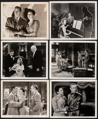 """The Invisible Man's Revenge (Universal, 1944). Fine/Very Fine. Photos (12) (8"""" X 10""""). Horror. ... (Total: 12..."""