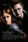 """Movie Posters:Fantasy, Twilight & Other Lot (Summit Entertainment, 2008). Rolled, Very Fine+. One Sheets (3) (27"""" X 40"""") DS Advance. Fantasy.. ... (Total: 3 Items)"""
