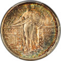 1917-D 25C Type One MS64 Full Head PCGS. CAC. PCGS Population: (583/515 and 8/18+). NGC Census: (345/272 and 3/10+). MS6...