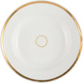 Political:Presidential Relics, Andrew Jackson: White House China. ...