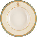 Political:Presidential Relics, Harry S Truman: White House China....