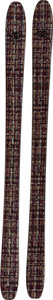 "Luxury Accessories:Accessories, Chanel Wood & Resin Tweed Runway Skis. Condition: 1. 4.5"" Width x 66"" Length. ... (Total: 2 Items)"
