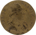 "Political:Tokens & Medals, George Washington: Large Size ""Success"" Token...."