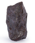 Meteorites:Irons, Campo del Cielo Meteorite. Iron, IAB-MG. Chaco, Argentina. Found: 1576. 1.90 x 1.10 x 1.07 inches (4.82 x 2.80...