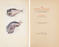 Books:Natural History Books & Prints, William Beebe. The Arcturus Adventure. New York: 1926. Author's autograph edition, number 47 of 50....