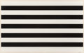 Prints & Multiples, Yaacov Agam (b. 1928). Untitled, late 20th century. Screenprint in colors on paper. 28 x 40-1/4 inches (71.1 x 102.2 cm)...