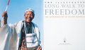 Books:Biography & Memoir, Nelson Mandela. The Illustrated Long Walk to Freedom. The Autobiography of Nelson Mandela.