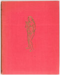 Books:Reference, Parade of Pleasure #nn (Derek Verschoyle Limited, 1954) Condition: FN....