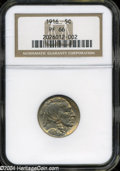 Proof Buffalo Nickels: , 1916 PR 66 NGC. The current Coin Dealer Newsletter (...
