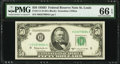 Small Size:Federal Reserve Notes, Fr. 2111-H $50 1950D Federal Reserve Note. PMG Gem Uncirculated 66 EPQ.. ...