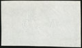 Fractional Currency:First Issue, CSA Watermarked Paper - Single Block Gem New.. ...