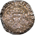 Great Britain: Edward IV (1st Reign, 1461-1485) Groat ND (1467-1468) AU58★ NGC