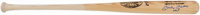 """Early 1990's Mickey Mantle """"No. 7"""" Signed UDA Bat"""