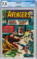 Silver Age (1956-1969):Superhero, This item is currently being reviewed by our catalogers and photographers. A written description will be available along with high resolution images soon.