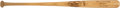Baseball Collectibles:Bats, 1963 Al Kaline Game Issued All-Star Bat, PSA/DNA Authentic....