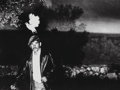 Photographs, Mario Giacomelli (Italian, 1925-2000). Calabria, Italy from the series The Song of the New Emigrants, 1984. Gelatin ...