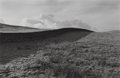 Photographs, George A. Tice (American, b. 1938). Stone Walls, Grey Skies, A Vision of Yorkshire (Complete Portfolio with 10 works), 1...