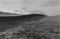 George A. Tice (American, b. 1938) Stone Walls, Grey Skies, A Vision of Yorkshire (Complete Portfolio w
