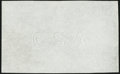 CSA Watermarked Paper - Single Block Gem New