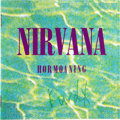 Music Memorabilia:Autographs and Signed Items, Nirvana - Kurt Cobain Signed Hormoaning Japanese CD EP Liner Notes (1992). ...