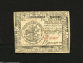 Colonial Notes:Continental Congress Issues, Continental Congress Issue July 22, 1776 $5 Choice About ...
