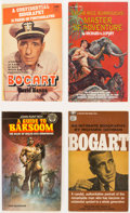 Books:General, Biographies and Historical Books Group of 15 (Various, 1965-2010).... (Total: 15 Items)
