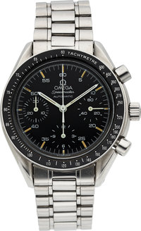 Omega Ref. 175.0032.1 Speedmaster Automatic Chronograph