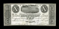 Obsoletes By State:Louisiana, New Orleans, LA- New Orleans Improvement & Banking Company/Banque des Ameliorations $10 May 8, 1840 G4. ...