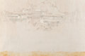 Works on Paper, Frank Lloyd Wright (American, 1867-1959). Presentation Drawing for the Sherman Booth House, Glencoe, IL, circa 1911. Gra...