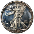 1937 50C PR66 PCGS. CAC. PCGS Population: (542/275 and 23/33+). NGC Census: (406/256 and 9/7+). CDN: $725 Whsle. Bid for...