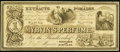 Obsoletes By State:New York, New York, NY- Wm. D. Smith Advertising Card ND (ca. 1850-60?) Vlack 2705 Extremely Fine-About Uncirculated.. ...