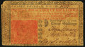 Colonial Notes:New Jersey, New Jersey March 25, 1776 30s Extremely Fine.. ...