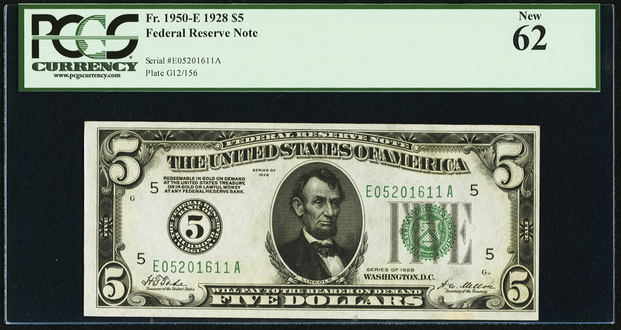 CHICAGO $1 Federal Reserve Note One Dollar Bill 1974 series G//D