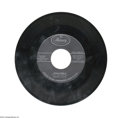 "Music Memorabilia:Recordings, Narvel Felts ""Rocket Ride"" 45 Mercury 16307 Mono (1958)...."