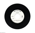 "Music Memorabilia:Recordings, Elvis Presley - ""That's All Right"" Promo 45 RCA 447-0601...."